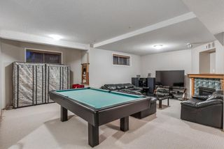 Photo 31: 232 Coral Shores Court NE in Calgary: Coral Springs Detached for sale : MLS®# A1081911