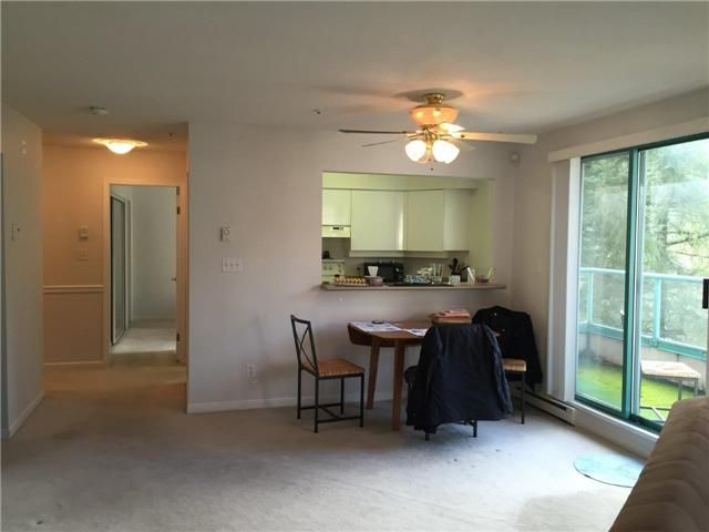 Photo 3: Photos: # 401W 3061 GLEN DR in Coquitlam: North Coquitlam Condo for sale : MLS®# V1098624