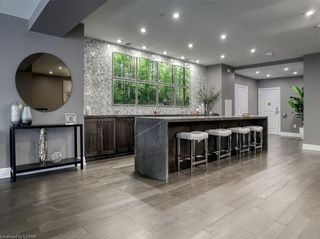 Photo 32: 712 1200 W COMMISSIONERS Road in London: South B Residential for sale (South)  : MLS®# 40158415