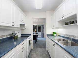 Photo 14: 105 2125 Oak Bay Ave in : OB North Oak Bay Condo for sale (Oak Bay)  : MLS®# 870172