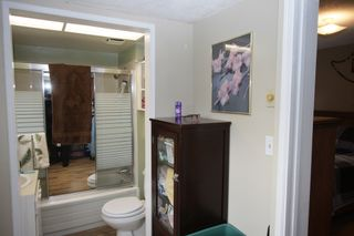 Photo 18: 32046 Scott Avenue in Mission: Mission BC House for sale