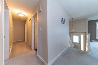 Photo 20:  in Edmonton: Zone 16 House for sale : MLS®# E4263667