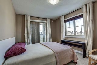 Photo 25: 230 EVERSYDE Boulevard SW in Calgary: Evergreen Apartment for sale : MLS®# A1071129