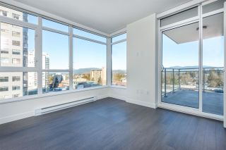 "Photo 13: 1208 608 BELMONT Street in New Westminster: Uptown NW Condo for sale in ""Viceroy"" : MLS®# R2561421"