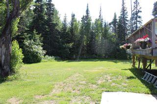 Photo 35: 51 MUNRO Crescent in Mackenzie: Mackenzie -Town Manufactured Home for sale (Mackenzie (Zone 69))  : MLS®# R2610853