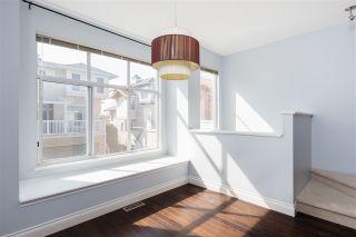 Photo 7: 108 6588 BARNARD Drive in Richmond: Terra Nova Townhouse for sale : MLS®# R2355565