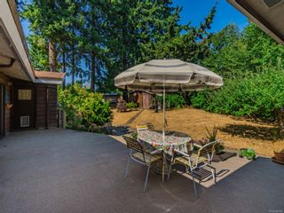 Photo 33: 2704 Lintlaw Rd in : Na Diver Lake House for sale (Nanaimo)  : MLS®# 884486