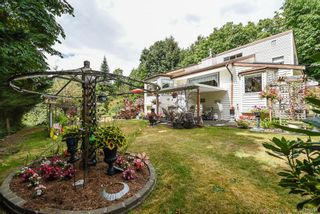 Photo 39: 3777 Laurel Dr in : CV Courtenay South House for sale (Comox Valley)  : MLS®# 870375