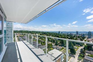 """Photo 17: 2302 652 WHITING Way in Coquitlam: Coquitlam West Condo for sale in """"Marquee"""" : MLS®# R2591895"""