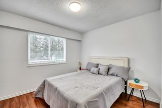 Photo 8: 3161 DUNKIRK Avenue in Coquitlam: New Horizons House for sale : MLS®# R2551748
