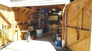 Photo 30: M7 2176 Salmon Point Rd in Campbell River: CR Campbell River South Manufactured Home for sale : MLS®# 883308