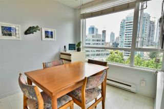 """Photo 13: 950 4825 HAZEL Street in Burnaby: Forest Glen BS Condo for sale in """"The Evergreen"""" (Burnaby South)  : MLS®# R2468680"""