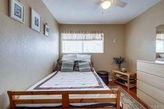 Photo 15: House for sale : 4 bedrooms : 9310 Van Andel Way in Santee