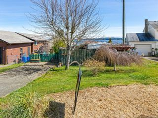 Photo 38: 5580 Horne St in : CV Union Bay/Fanny Bay Manufactured Home for sale (Comox Valley)  : MLS®# 871779