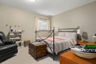 Photo 31: 3322 GROSVENOR PLACE in Coquitlam: Park Ridge Estates House for sale : MLS®# R2511123
