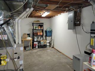 Photo 12: 591 Guilbault Street in Winnipeg: Residential for sale (2B)  : MLS®# 202122065