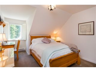 Photo 12: 13335 17A AV in Surrey: Crescent Bch Ocean Pk. House for sale (South Surrey White Rock)  : MLS®# F1445045