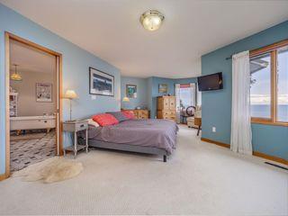 Photo 34: 3427 BEACH Avenue: Roberts Creek House for sale (Sunshine Coast)  : MLS®# R2519025