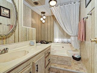 Photo 12: CHULA VISTA Manufactured Home for sale : 2 bedrooms : 445 ORANGE AVENUE #76