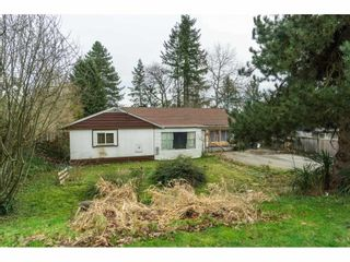 """Photo 17: 5858 172A Street in Surrey: Cloverdale BC House for sale in """"Cloverdale"""" (Cloverdale)  : MLS®# R2432052"""