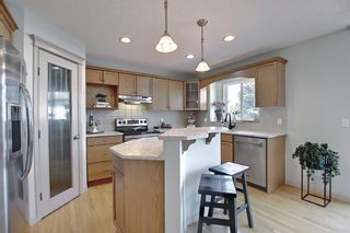 Photo 18: 234 West Ranch Place SW in Calgary: West Springs Detached for sale : MLS®# A1125924