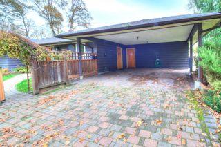 Photo 22: 965 Foul Bay Rd in : OB South Oak Bay House for sale (Oak Bay)  : MLS®# 858501