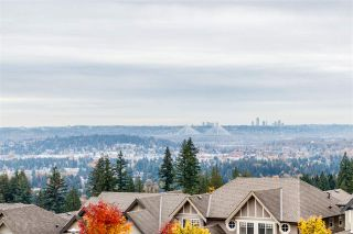 """Photo 2: 3499 SHEFFIELD Avenue in Coquitlam: Burke Mountain House for sale in """"Burke Mountain"""" : MLS®# R2416008"""