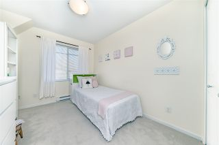 """Photo 13: 61 15175 62A Avenue in Surrey: Sullivan Station Townhouse for sale in """"Brooklands"""" : MLS®# R2338898"""