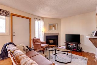 Photo 6: 303 534 20 Avenue SW in Calgary: Cliff Bungalow Apartment for sale : MLS®# A1089552