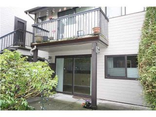 Photo 18: 11 460 W 16TH Avenue in Vancouver: Cambie Townhouse for sale (Vancouver West)  : MLS®# R2467393