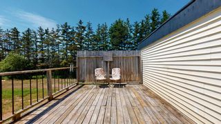 Photo 24: 7868 Highway 221 in Centreville: 404-Kings County Residential for sale (Annapolis Valley)  : MLS®# 202114412