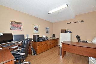 Photo 23: 2018 PALISPRIOR Road SW in Calgary: Palliser Semi Detached for sale : MLS®# A1063108