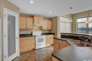Photo 7: 7070 WASCANA COVE Drive in Regina: Wascana View Residential for sale : MLS®# SK845572