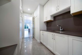 Photo 23: 2230 DAWES HILL ROAD in Coquitlam: Cape Horn House for sale : MLS®# R2574687