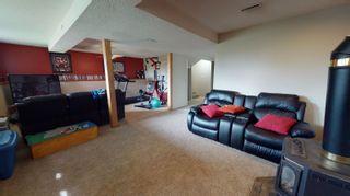 Photo 17: 13206 CHARLIE LAKE Crescent: Charlie Lake House for sale (Fort St. John (Zone 60))  : MLS®# R2611121