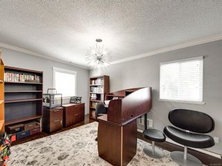 Photo 6: 210 2740 S Island Hwy in : CR Willow Point Condo for sale (Campbell River)  : MLS®# 857467