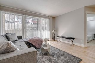 Photo 8: 103 920 Royal Avenue SW in Calgary: Lower Mount Royal Apartment for sale : MLS®# A1088426