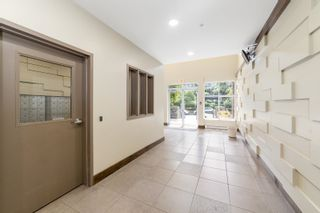 """Photo 2: 214 2477 KELLY Avenue in Port Coquitlam: Central Pt Coquitlam Condo for sale in """"SOUTH VERDE"""" : MLS®# R2595466"""