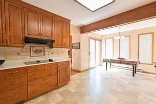 Photo 17: 81 Lawndale Avenue in Winnipeg: Norwood Flats Residential for sale (2B)  : MLS®# 202122518