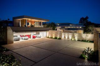 Photo 8: LA JOLLA House for sale : 6 bedrooms : 6251 La Jolla Scenic Dr So.