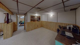 Photo 27: 2739 Harvey Street in Regina: Arnhem Place Residential for sale : MLS®# SK872592