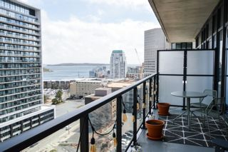 Photo 18: 1109 1650 Granville Street in Halifax: 2-Halifax South Residential for sale (Halifax-Dartmouth)  : MLS®# 202110227