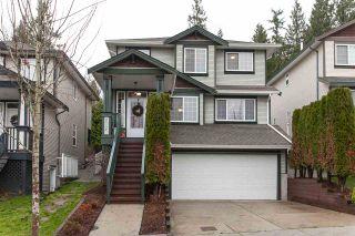Photo 1: 24137 102B Avenue in Maple Ridge: Albion House for sale : MLS®# R2226189