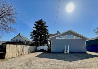 Photo 42: 724 10th Street in Brandon: Industrial / Commercial / Investment for sale (C20)  : MLS®# 202105625