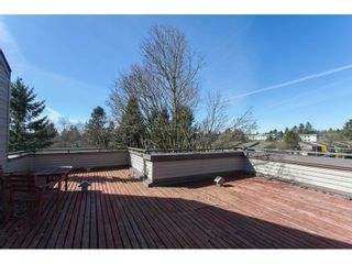 """Photo 19: 112 5294 204 Street in Langley: Langley City Condo for sale in """"Waters Edge"""" : MLS®# R2228794"""