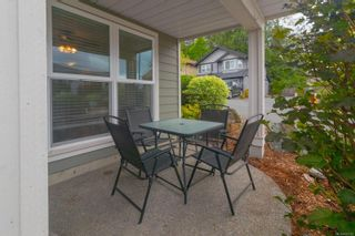 Photo 20: 106 954 Walfred Rd in : La Walfred Condo for sale (Langford)  : MLS®# 878155