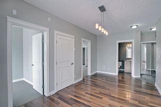 Photo 5: 401 532 5 Avenue NE in Calgary: Bridgeland/Riverside Apartment for sale : MLS®# A1060661