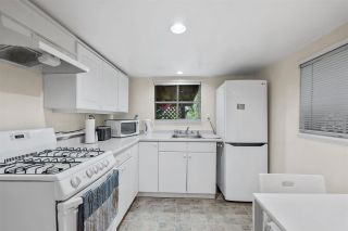 Photo 28: 7849 BIRCH Street in Vancouver: Marpole House for sale (Vancouver West)  : MLS®# R2574973
