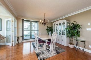 Photo 4: 2105 1128 QUEBEC STREET in Vancouver East: Home for sale : MLS®# R2215905