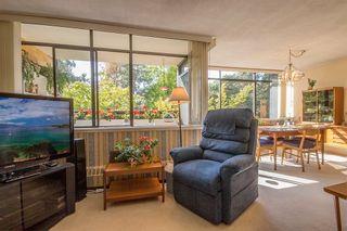 Photo 5: 405 6611 MINORU Boulevard in Richmond: Brighouse Condo for sale : MLS®# R2610860